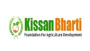 Business Development Executive Jobs in Bareilly,Lucknow,Noida - KissanBharti