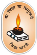 Teacher Jobs in Meerut - S.S.V.M. INTER COLLEGE