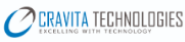 Trainer Java and Python Jobs in Pune - Cravita Technology