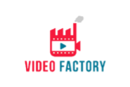 Project Manager Jobs in Kolkata - VIDEO FACTORY