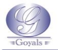 Website Designer Jobs in Varanasi - Goyals Software Solutions Private Limited