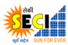 Engineer/ Administration Officer/ Accounts Officer/ Supervisor Jobs in Delhi - Solar Energy Corporation of India