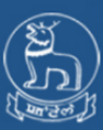 Personal Assistant Jobs in Imphal - Govt. of Manipur - Law & Legislative Affairs Department