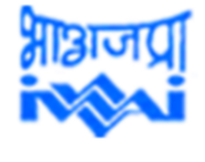 Assistant Secretary Jobs in Noida - Inland Waterways Authority of India