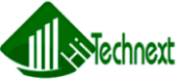 Site Engineer Jobs in Kolkata - Hightech Next Engineering & Telecom Pvt. Ltd.