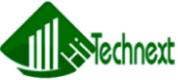 Site Engineer Jobs in Kolkata - Hightech Next Engineering & Telecom Pvt. Ltd.