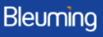 Inside Sales Specialist Jobs in Bangalore - Bleuming Technology Pvt Ltd