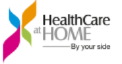 Nursing Officer Jobs in Delhi - Healthcare at Home
