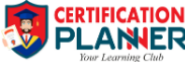 Junior Content Manager Jobs in Pune - Certification Planner LLC