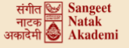 Library Information Officer/ Audit Officer/ Assistant Documentation Officer Jobs in Delhi - Sangeet Natak Akademi