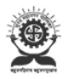Maintenance Assistant/ Route Assistant/ Supervisor Jobs in Surat - Surat Municipal Corporation