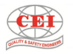 Inspection Engineer/ Safety Officer/Engineer Jobs in Across India - Certification Engineers International Ltd.