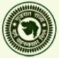 Civil Supervisor/ Junior Engineer Jobs in Ahmedabad - Gujarat State Road Transport Corporation