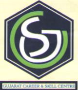 Computer Operator Jobs in Vadodara - GCSC Counsultant