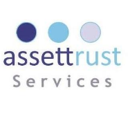 Sales Executive Jobs in Bangalore - Asset Trust Services