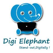 Graphic Designer Jobs in Ahmedabad - Digi Elephant