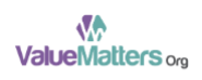 Trainee Full Stack Developer Jobs in Chennai - ValueMatters Org Consulting Pvt Ltd
