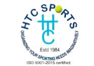 TENNIS COACH Jobs in Across India - HTC Sports Pvt. Ltd.