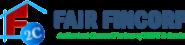 Sales Executive - Field Work Jobs in Dehradun - Fair Fincorp
