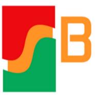 Software Developer Jobs in Noida - Broadinfo corporation