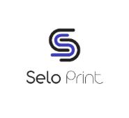Field Sales Executive Jobs in Bangalore - Selo Print