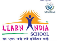 Management trainee Jobs in Kolkata - Grovill Education Private Limited