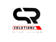 Executive Operation Jobs in Bangalore - SR Solutions