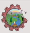 PhD Programme Jobs in Gangtok - NIT Sikkim