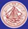 Clerks Jobs in Nainital - Nainital Bank Ltd.