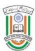 Professor - cum Director/ Professor/ Associate Professor Jobs in Hyderabad - Maulana Azad National Urdu University