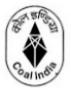 Staff Nurse / Technician Jobs in Ranchi - Central Coalfields Limited