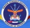PGT / TGT Jobs in Thiruvananthapuram - Sainik School Kazhakootam