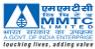 Chairman Managing Director Jobs in Delhi - MMTC