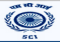 Chairman Managing Director Jobs in Delhi - Shipping Corporation of India Ltd