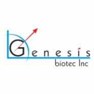 Tele Sales Manager Jobs in Chandigarh - Genesis Biotec