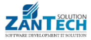 Web Designer Jobs in Ahmedabad - Zantech Solution