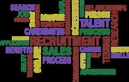 HR Executive Jobs in Vadodara - Skill Connect