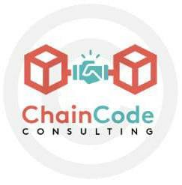 Trainee Blockchain Developer Jobs in Chandigarh - Chaincode Consulting LLP