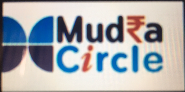 Business Development Executive Jobs in Delhi,Faridabad,Gurgaon - MudraCircle.com