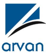 Junior Software Developer Jobs in Pune - Arvan Technologies Pvt. Ltd.