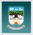 Guest Faculty/Teaching Assistant Jobs in Dharwad - Karnatak University