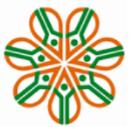 Joint Secretary cum Finance Officer Jobs in Delhi - National Foundation for Communal Harmony