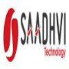 Business Development Executive Jobs in Chennai - Saadhvi Technology
