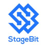 Junior Web Developer Jobs in Surat - Stagebit