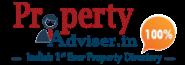 Senior Sales Executive Jobs in Hyderabad - Nextgen Property adviser Pvt Ltd