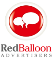 Graphic Designer Jobs in Gurgaon - Redballoon Technologies Private Limited