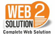 Graphic Designer Jobs in Kanpur - RSOM web2solution Private Limited