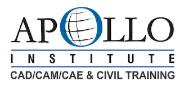 Office Assistant Jobs in Pune - Apollo Institute