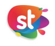 Python Intern Jobs in Coimbatore - SOFTLOFT TECHNOLOGIES