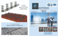 Sales/Marketing Executive Jobs in Kochi - ASTRON CONCRETE PRODUCTS